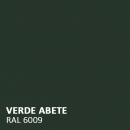 RAL6009