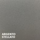 ARGENTO-STELLATO