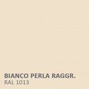RAL1013-RAGGR