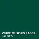 RAL6005-RAGGR