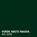 RAL6009-RAGGR