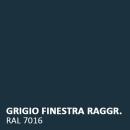 RAL7016-RAGGR