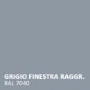 RAL7040-RAGGR