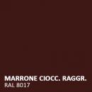 RAL8017-RAGGR