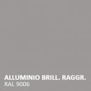 RAL9006-RAGGR