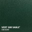 SW304F