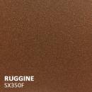 SX350F