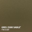YW358F