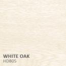 HD805