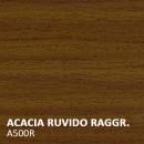 A500R
