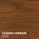 CL55L
