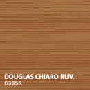 D335R