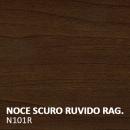 N101R