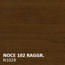N102R