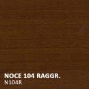 N104R