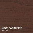 NC77R