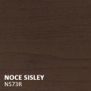 NS73R