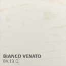 BV13Q