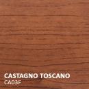 CA03F