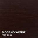 MO12G
