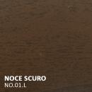 NO01L