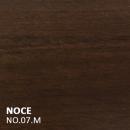 NO07M