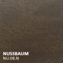 NU08N