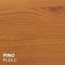 PI03C
