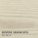RO06H