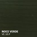 VE10P