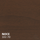 102-70