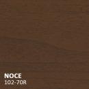 102-70R
