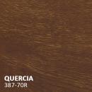 387-70R