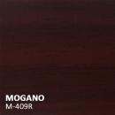 M-409R