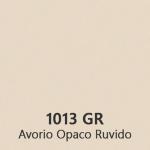 newsolar-1013GR