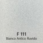 newsolar-F111