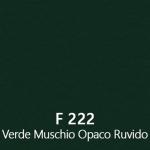 newsolar-F222