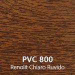 newsolar-PVC800