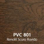 newsolar-PVC801