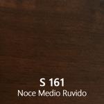 newsolar-S161