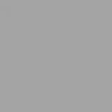 ALLUMINIO-BRILLANTE-RAL9006