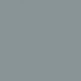 GRIGIO-ARGENTO-RAL7001OP-opaco