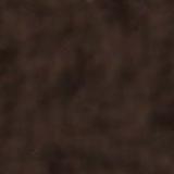 MARRONE-CIOCCOLATA-RAL8017RG-raggrinzante
