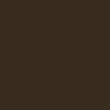 MARRONE-GOTICO-7200GM