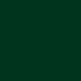 VERDE-GOTICO-7100GV