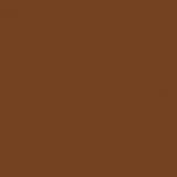MARRONE-FANGO-RAL8003