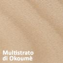 MULTISTRATO-OK-scritta