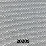 col_stam6002_20209