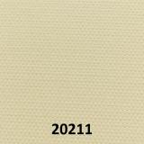 col_stam6002_20211