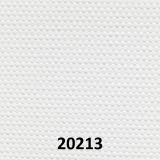 col_stam6002_20213